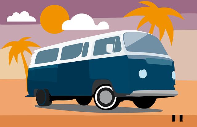 Wyjazdy prywatnym transportem czy zatem dochodowa perspektywa.