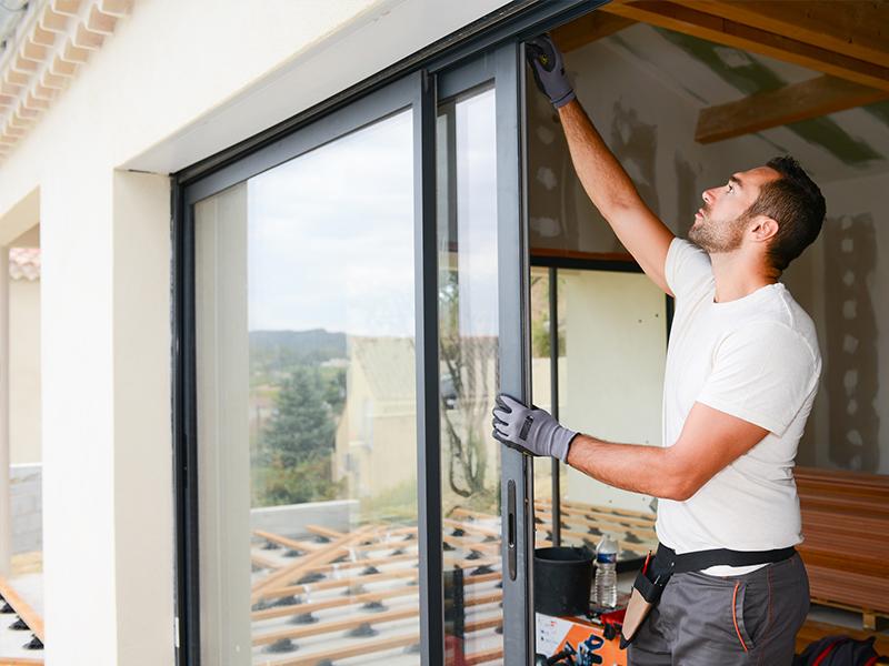 Trwanie budowy domu jest nie tylko rzadki ale dodatkowo niezwykle oporny.